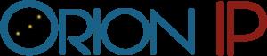 OrionIP-logo
